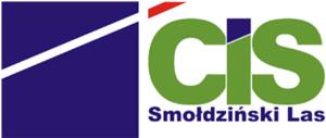 Centrum Integracji Społecznej w Smołdzińskim Lesie
